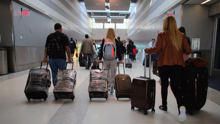 Emigração acelera efeito ponzi2