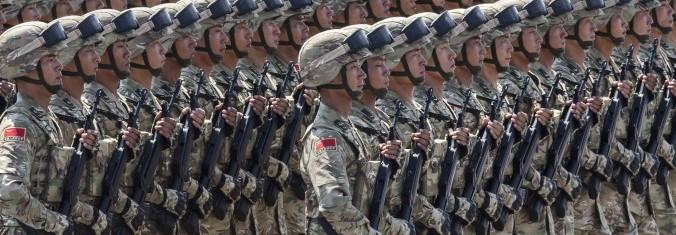 china-parada-militar-china