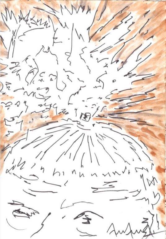 Cabeca-explodindo