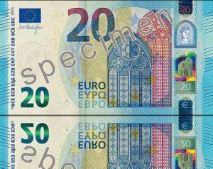 NOVA-NOVČANICA-OD-20-€_discover_banknotes_small