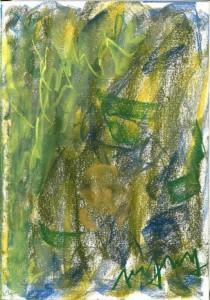 Pastel.sem.titulo; 2005