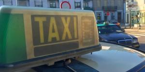PJ detém taxista por suspeita de homicídio em Tarouca