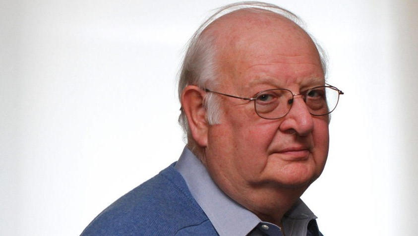 Angus-Deatonl-pr prémio Nobel da Economia 2015