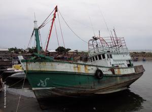 barco-aministia-internacional