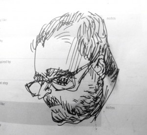 joao-desenho