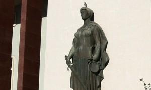 MP pede nulidade do levantamento do segredo de justiça no caso Sócrates