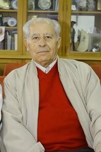 Francisco Faísca