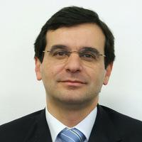 Ministro da Saúde - Adalberto Campos Fernandes