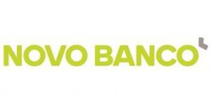 Novo Banco