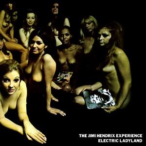 electric-ladyland- JIMI LP