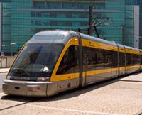 metro_do_porto