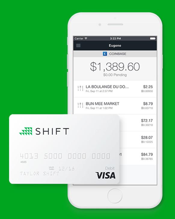 shift-bitcoin-credit-card-coinbase