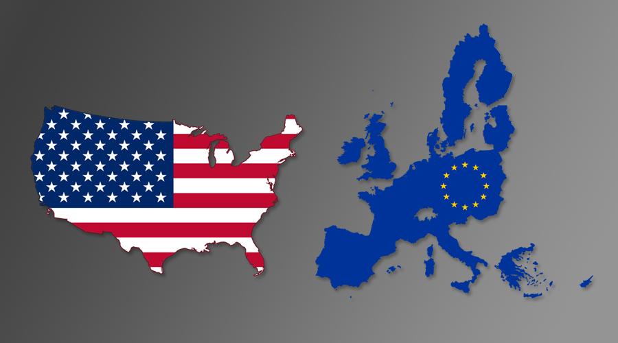 Tratado Transatlântico