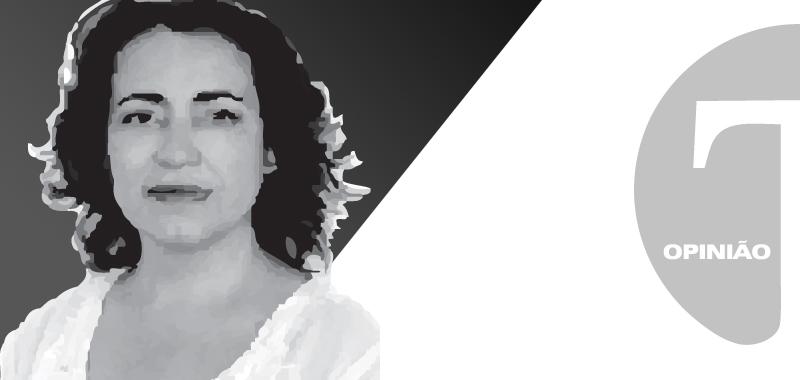 Antonieta Guerreiro