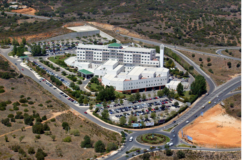 hospitalbarlavento