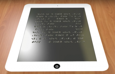 Braille-tablet-680x440