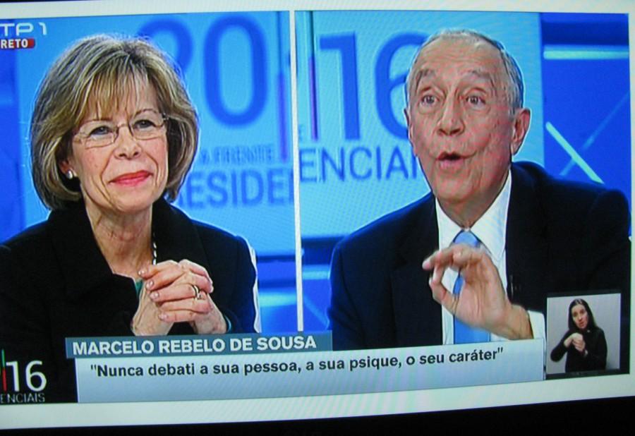 DebateMarceloBelem (9)