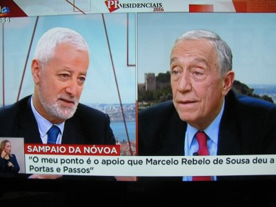 Debate Marcelo Novoa (7)