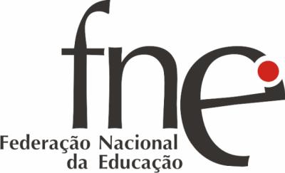 FNE Logotipo