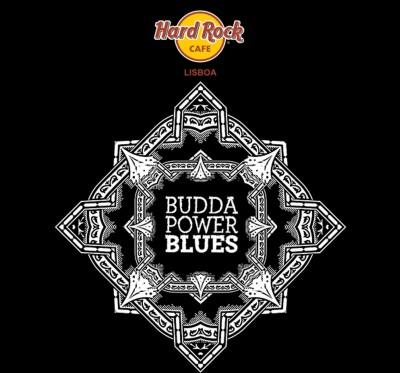 HRC LISBOA E ARTE SONORA_BUDDA POWER BLUES_04FEV2016