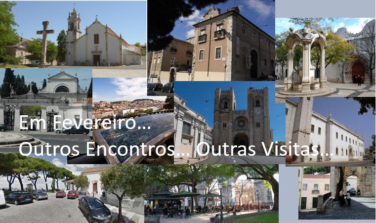 Itinerários em Lisboa_Fev2016