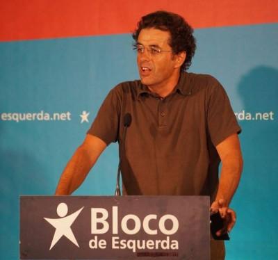 Luis_Gomes