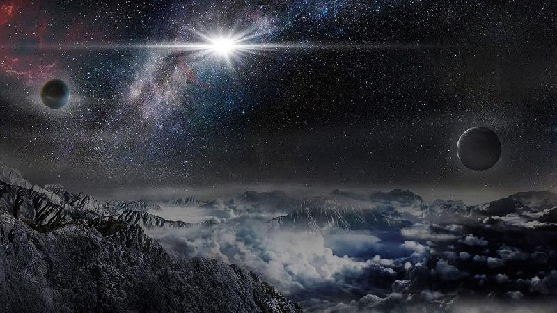 Supernova_magnetar