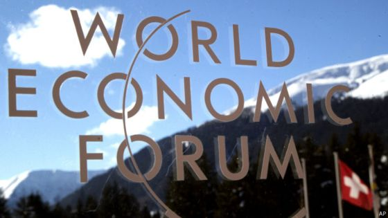 Davos_WEF