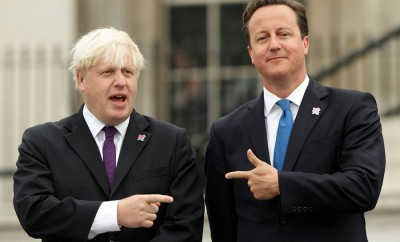 Boris-Johnson_David-Cameron