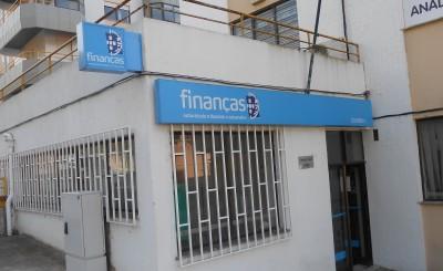 Finanças_Coimbra_2