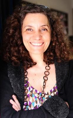 Ines-Ramos