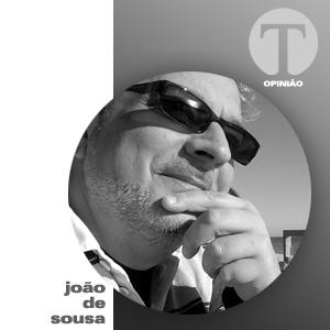 João de Sousa