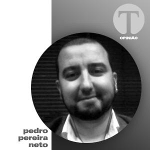 Pedro Pereira Neto