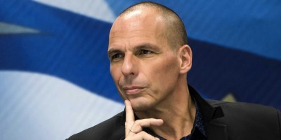 Varoufakis02