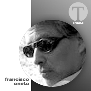 francisco oneto