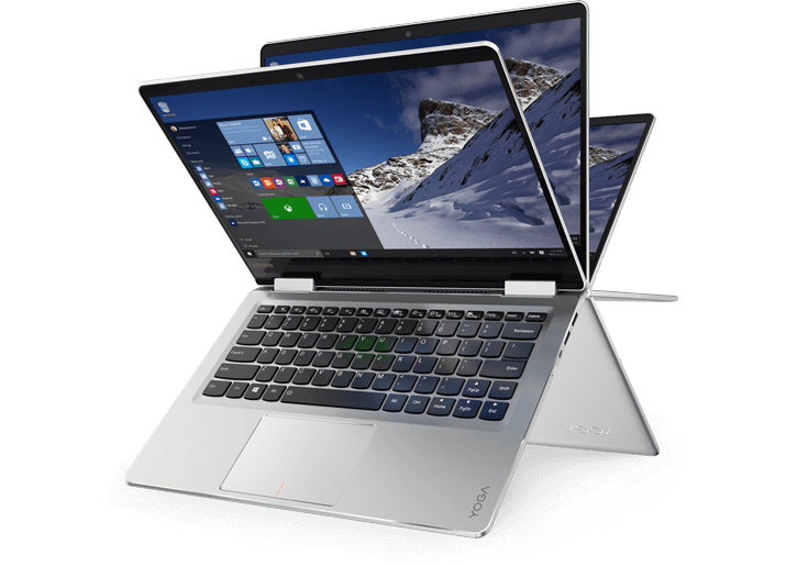 lenovo-laptop-yoga-710-14-hero