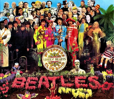 sgt_pepper_BEATLES-LP