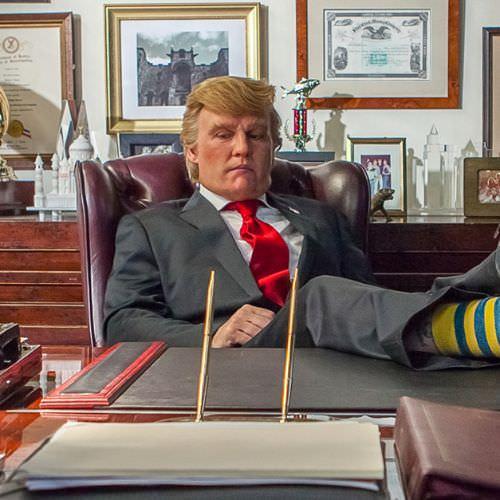 wqF3S44dRkGbeLKWMreq_Trump THUMB