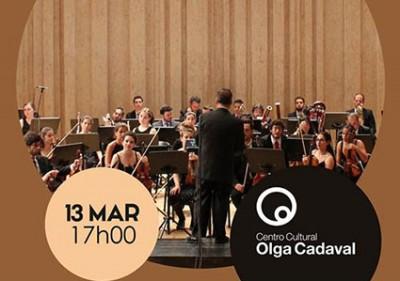 Concerto-Sintra