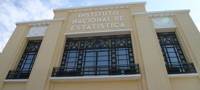Instituto_Nacional_de_Estatística_8886