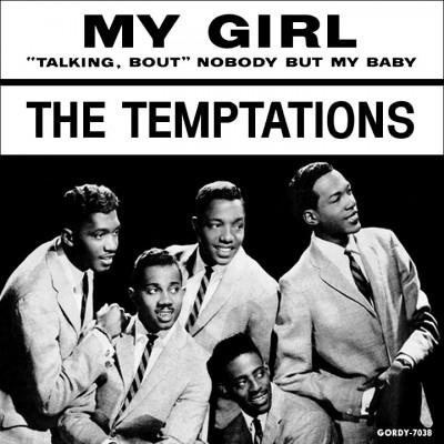 MY-GIRL---TEMPTATIONS-45