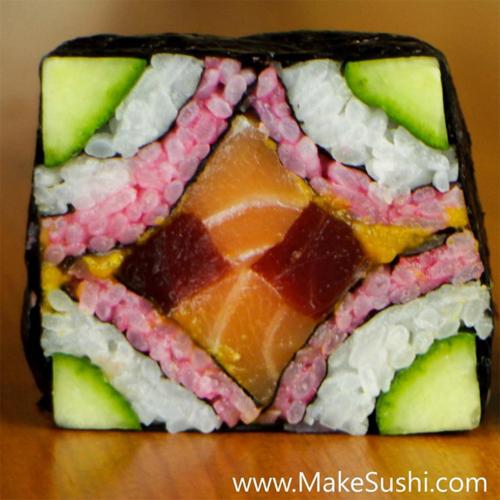 Sushi-Davy-Devaux01