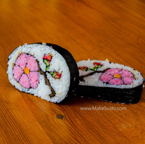Sushi-Davy-Devaux03