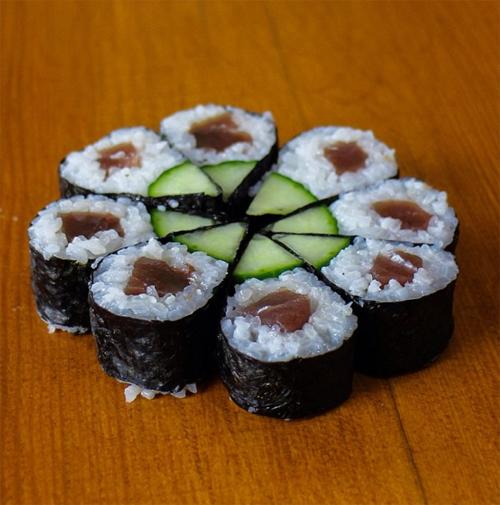 Sushi-Davy-Devaux04