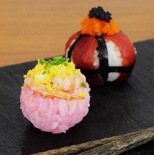 Sushi-Davy-Devaux05