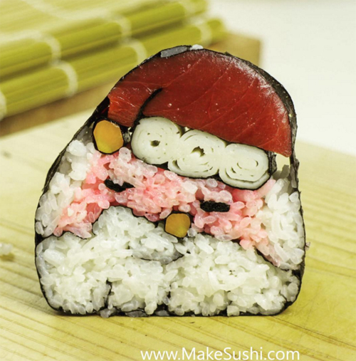 Sushi-Davy-Devaux07