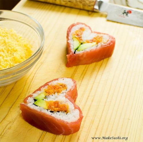 Sushi-Davy-Devaux08