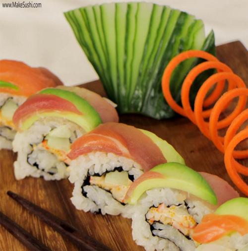 Sushi-Davy-Devaux09