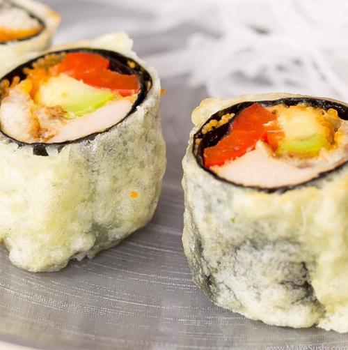 Sushi-Davy-Devaux10