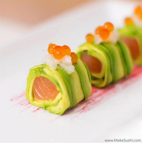 Sushi-Davy-Devaux11